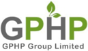 GPHP Group Limited